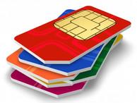 На продажу сим-карт в России могут наложить ограничения из-за терактов