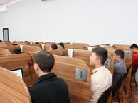 В Ташкенте открылся центр тестирования трудовых мигрантов