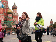 В России вводятся обязанности для граждан, приглашающих иностранцев