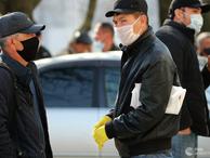В Якутии власти запретили иностранцам работать по 33 видам деятельности