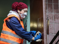 Мигрантам опять продлят сроки пребывания в РФ