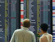О порядке допуска пассажиров на регулярные и чартерные рейсы, осуществляемые из Таджикистана в РФ