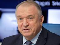 ТПП просит Мишустина разрешить въезд трудовых мигрантов в Россию вместе с семьями