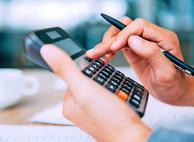 Определены коэффициенты-дефляторы для налогообложения на 2021 год