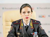 МВД России помогло во время пандемии 1,5 млн иностранцам получить документы на работу