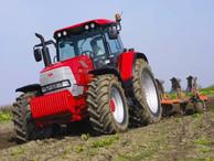 Вниманию владельцев национальных удостоверений тракториста-машиниста (тракториста)