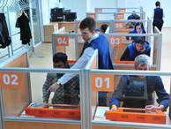 Более двух миллионов мигрантов сдали экзамен по русскому языку