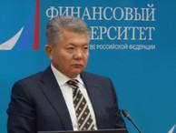 Кыргызстан инициирует новые преференции для мигрантов в ЕАЭС