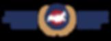 logo-ФМИ-8.png