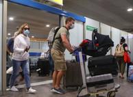 В России ужесточили правила для прибывающих из-за рубежа