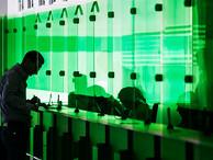 Оформление электронных виз РФ для иностранцев приостановлено