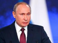 Президент утвердил перечень поручений по вопросам реализации Концепции государственной миграционной