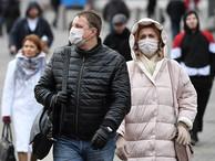 В МВД заявили о сокращении числа иностранцев в Москве на 21% в 2021 году