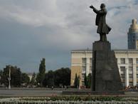 Единый миграционный центр начал работу в Воронеже