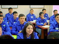 Узбекистан откроет представительства для трудовых мигрантов за рубежом