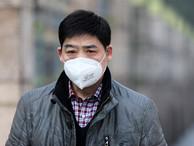 В России истекают сроки послаблений для иностранцев из-за коронавируса
