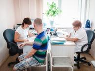 Роспотребнадзор предлагает создать базу инфекционных заболеваний для трудовых мигрантов