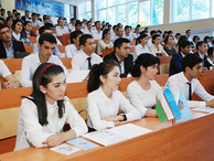 Узбекистан и Беларусь взаимно признали дипломы об образовании — детали