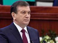 Узбекистан до февраля 2018 года подготовит предложения в сфере миграции