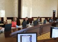 Эксперты рассказали, как помочь иностранным студентам освоиться в России