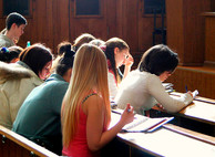 Иностранным студентам станут давать разрешение на временное проживание