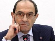 МИД Армении призвал Россию устранить барьер для иностранных водителей