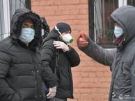 Медведев призвал упростить порядок привлечения трудовых мигрантов