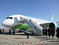 В Узбекистане подготовили проект решения об отмене выездных виз