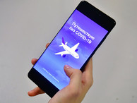 Гражданам ЕАЭС разрешили использовать приложение «Путешествую без COVID-19» для посещения России