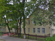 В Костроме открыт Единый миграционный центр для иностранных граждан