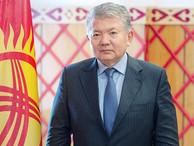Посольство Кыргызстана в России откроет новый сайт для связи с мигрантами