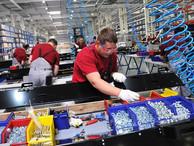 В Московской области будет создано более 38 тысяч рабочих мест
