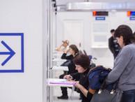 Обновлен порядок выдачи патентов иностранным гражданам