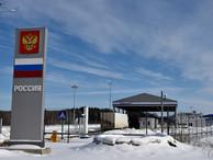 Правительство ввело новые условия для въезда граждан ЕАЭС в Россию