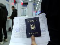 Гаврилов предложил упрощённо предоставлять гражданство РФ студентам и трудовым мигрантам с Украины