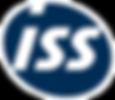iss_logo_edge_4c.png