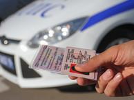 МВД предлагает аннулировать водительские права мигрантам с ВНЖ в России
