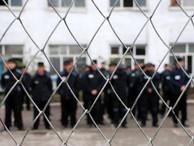 Казахстан ратифицировал конвенцию по осужденным в СНГ гражданам