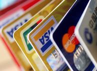 «Связной | Евросеть» и ВТБ запустили сервис по пополнению карт иностранных банков наличными