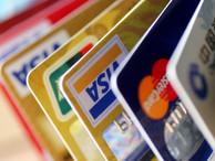 «Связной   Евросеть» и ВТБ запустили сервис по пополнению карт иностранных банков наличными