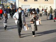 Иностранцев, имеющих близких родственников в России, не станут выдворять за некоторые нарушения