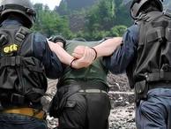 МВД предлагает запретить въезжать в страну причастным к терроризму иностранцам