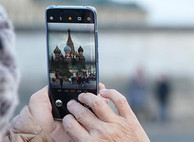 МВД России предложило выдавать иностранцам ID-карты