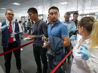 В СНГ внедрят принцип организованного набора трудовых мигрантов