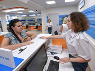 В России сократили срок выдачи ИНН до одного дня