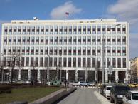 Обращение МВД России к иностранным гражданам,  диаспорам, посольствам и консульствам