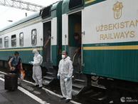 Россия и Узбекистан упростят оформление документов для мигрантов