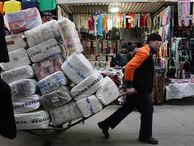 Иностранцам разрешат торговать алкоголем и табаком в 2016 году