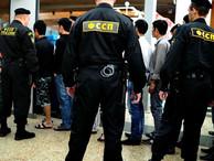 Утвержден Порядок депортации иностранных граждан и лиц без гражданства МВД России и его территориаль