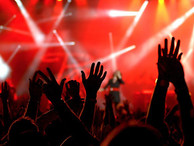 РФ смягчает миграционные правила для иностранных артистов